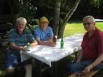 Picknick 2014 - Warth